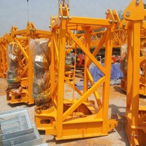 Tower-crane-parts-with-Competitive-Price-QTZ80.jpg_640x640